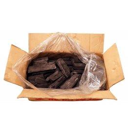 Tokyo Design Studio Kitchen charcoal Binchotan Aramaru  origin Indonesia 15KG