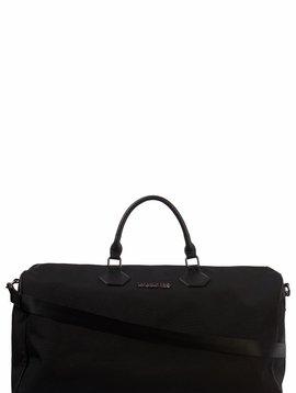 D-Rich Travel Bag