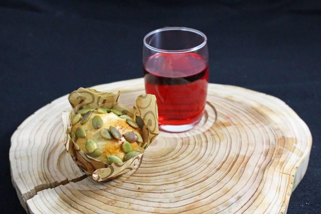 Tulip hartig gehakt - ratatouille, 2140019