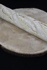 Gran baguette wit 370 gram, 2146001