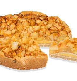 Grootmoeders appeltaart 12 punten, 2146125