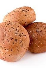Hamburger broodjes, 2140607