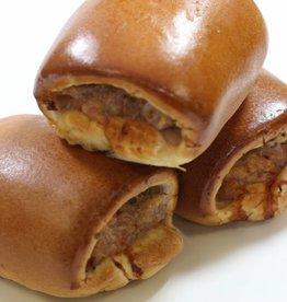Mini Worstenbroodje, 2140009