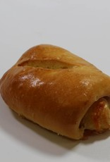 Mini ham-kaas broodjes, 2140004