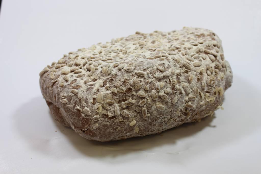 Bataafje 90% gebakken 400 gram, 2140676