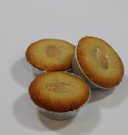 Mini boterkoekjes 2144331