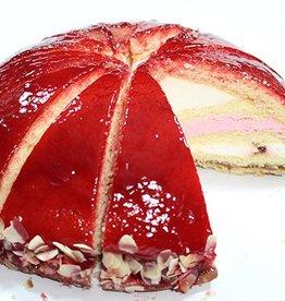 Aardbeien boltaart, 2145103