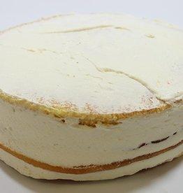 High top  taart taart make off 21/22 cm 2145951