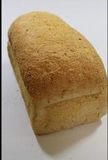 Mais brood 90% gebakken - 800 gram, 2140613