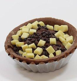 Kartel Tartelette Chocolade bake off, 2144319