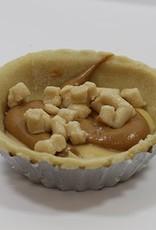 Kartel Tartelette Latte Macchiato bake off, 2144322