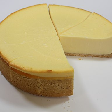 "Cheesecake ""NewYork"" style, 2145992"
