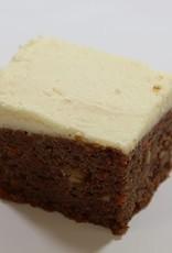 Carrot Cake Cubes, 2145991