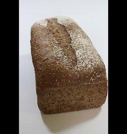 Meergranen brood 90% gebakken - 800 gram, 2140612
