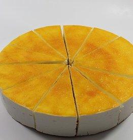 Limoncellotaart 2145910