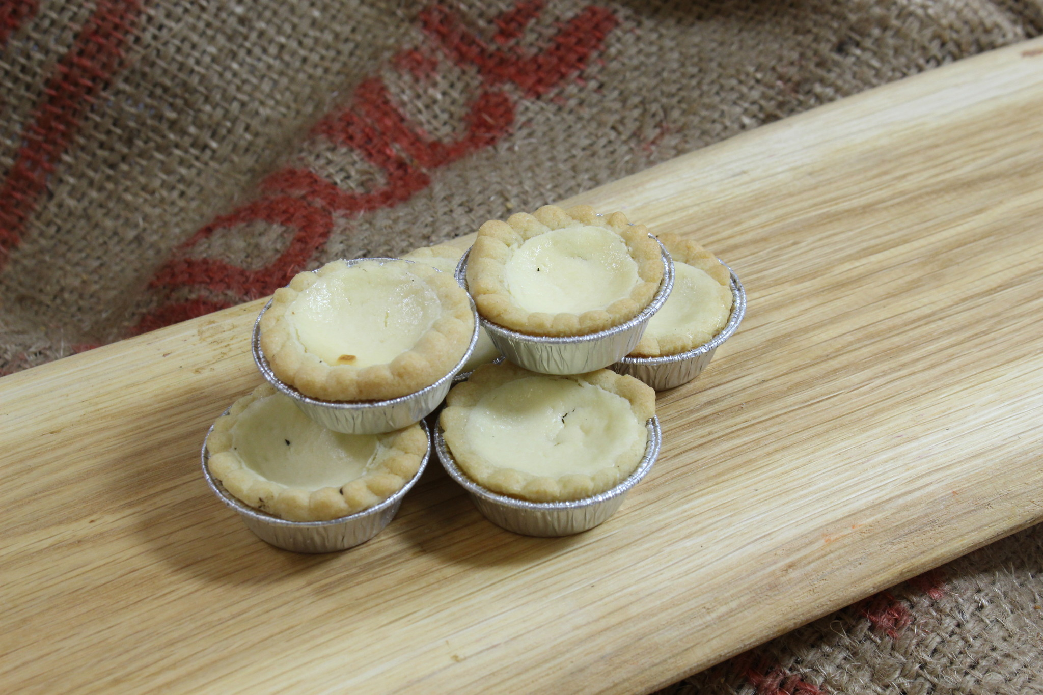 Mini Wener Cheesecake 2143343