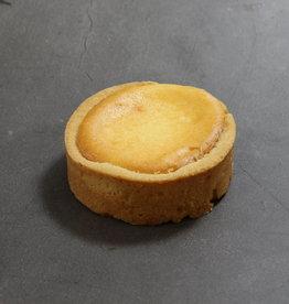Cheesecake 6 cm make off