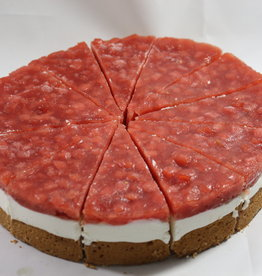 Cheesecake Stoofpeer 2145934