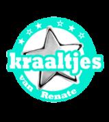 Kraaltjes van Renate - voor kralen, bedels, leer en sieraden