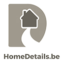 HomeDetails.be