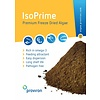 Premium freeze dried Isochrysis aff. galbana T-ISO