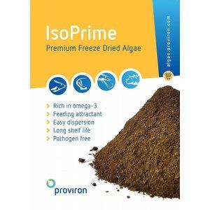 Isochrysis aff. galbana T-ISO liofilizada de primera calidad