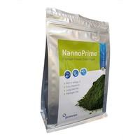 Premium freeze dried Nannochloropis
