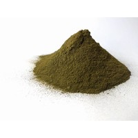 Premium freeze dried Chaetoceros muelleri