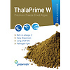 Premium freeze dried Thalassiosira weissflogii