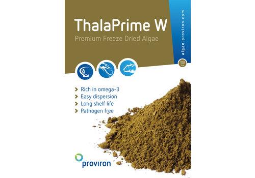ThalaPrime W