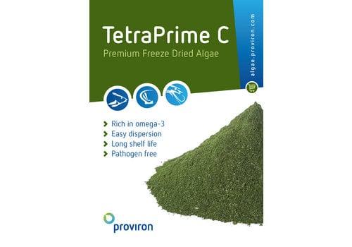 TetraPrime C