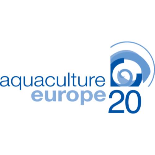 Aquaculture Europe 2020