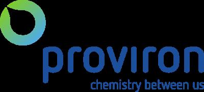 Microalgas de primera calidad para la acuicultura