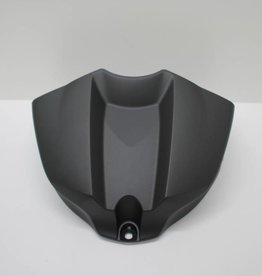 Yamaha YZF-R1 fuell hood