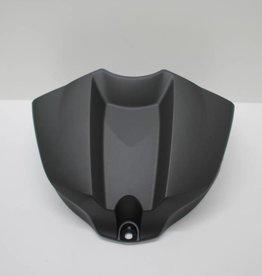 Yamaha YZF-R1 Tank kap