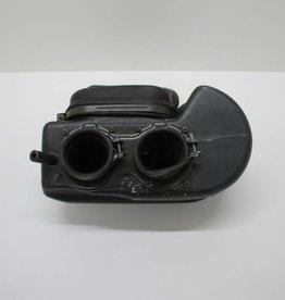 Yamaha XVS650 Air filter box