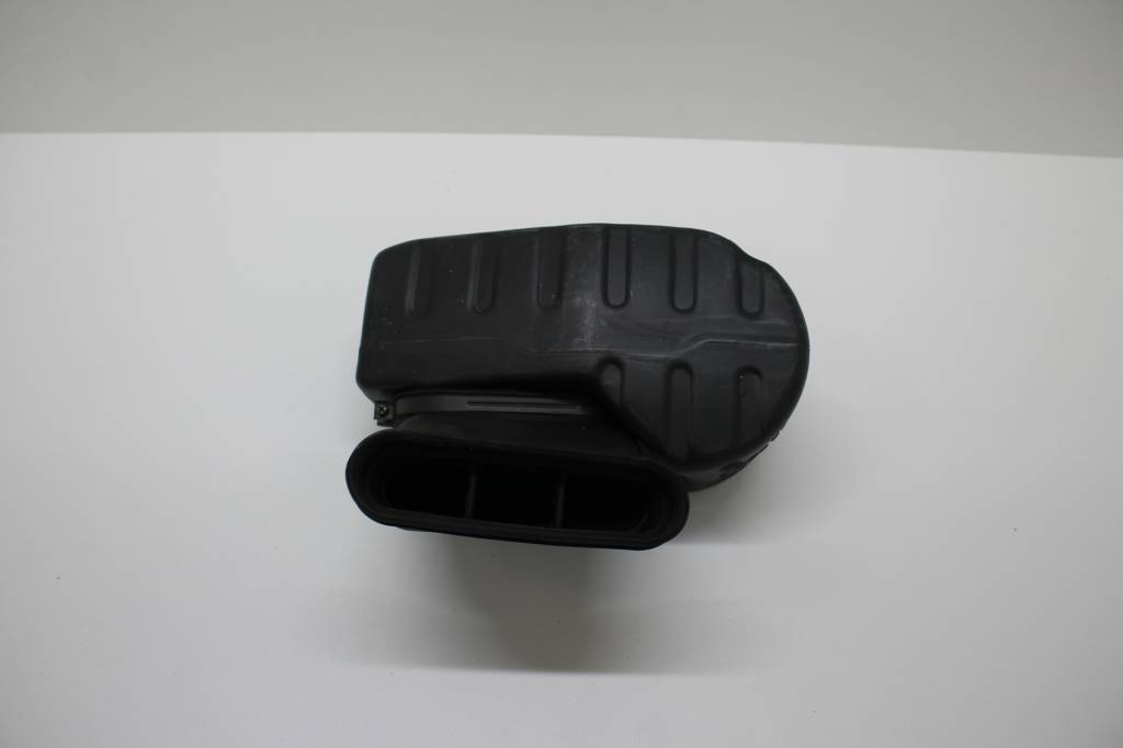 Yamaha XVS650 classic Air filter box
