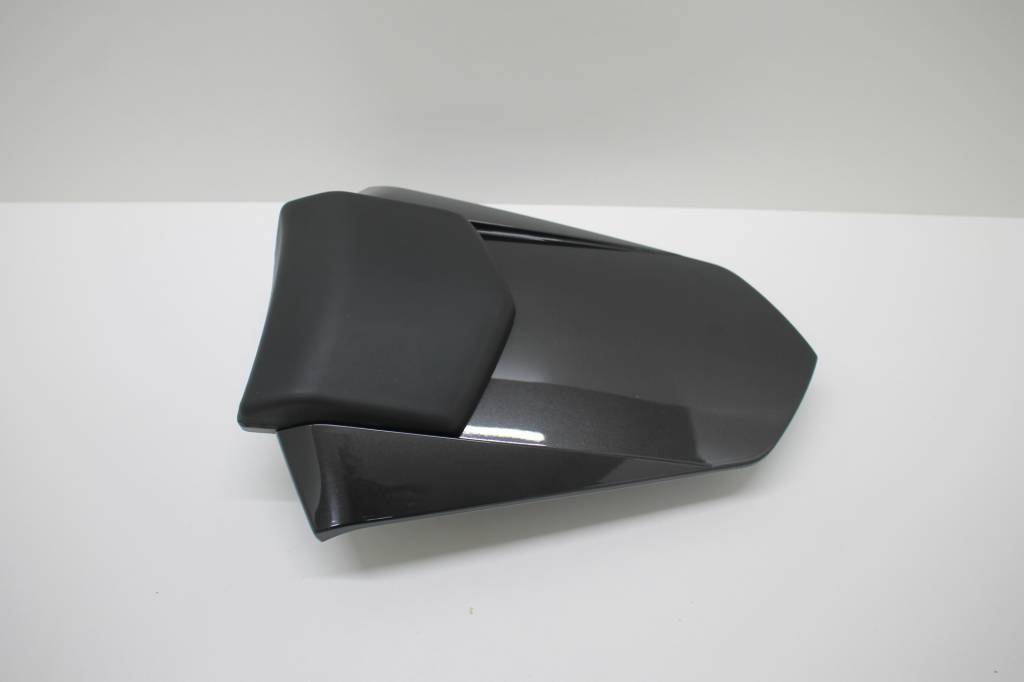 Yamaha YZF-R1 Seat cover