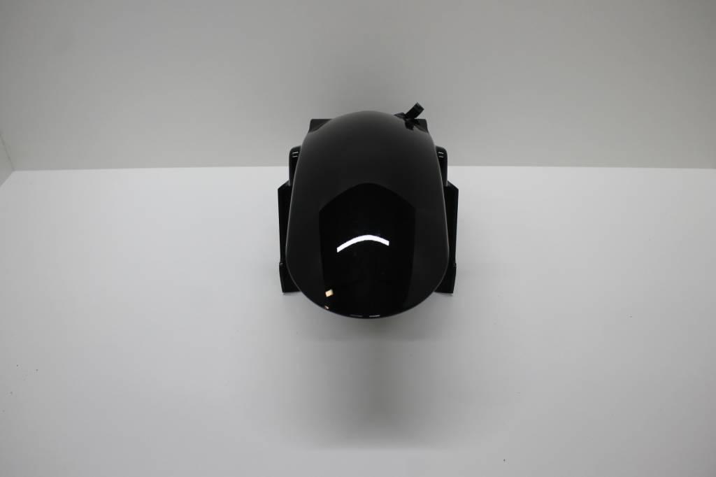 Yamaha XSR900 mudguard front