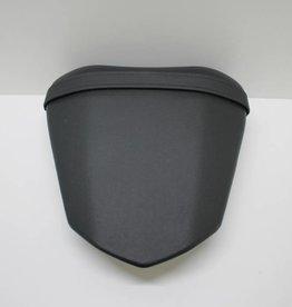 Yamaha YZF-R6 Passenger seat