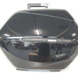 Yamaha Yamaha FJR 1300 side case right damaged black
