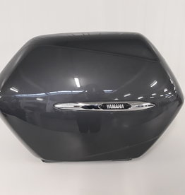 Yamaha Yamaha FJR 1300 side case damaged TECH 1MC-F846D