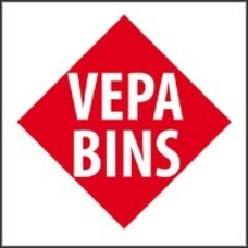 VepaBins