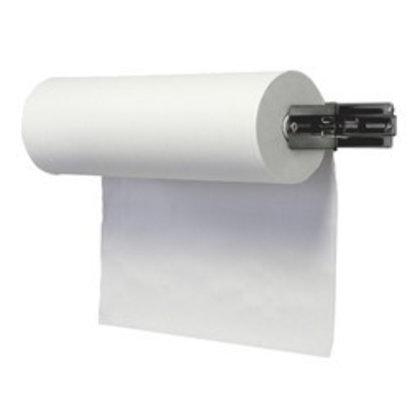 Europroducts Houder voor Onderzoekstafelpapier p50837