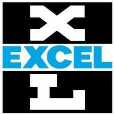 Excel Dryer