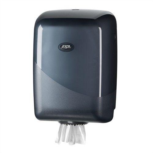 Dispensers voor zeep, toilet en handdoekpapier