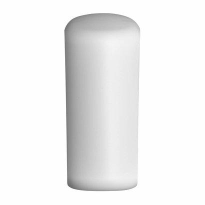 Europroducts EuroProducts Green Quartz luchtverfrisser dispenser