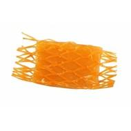 PlastiQline PlastiQline luchtverfrisser Twinflow citrus