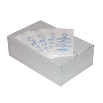 Europroducts papieren damesverbandzakken Euro products