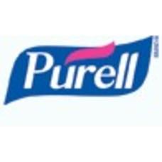 Purell